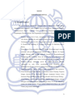 jbptitbpp-gdl-rifkytripu-22679-3-2010ta-2.pdf