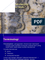 logam-alterasi danT.bijih.pdf