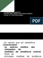 Aula 06_Medidas de Tendencia Central_Correta (1)