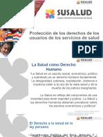9-2 Presentacion Derechos y Deberes.docx