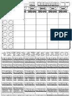 horario escolar.pdf