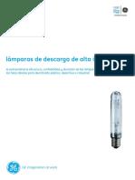 Lamparas_de_descarga_de_alta_intensidad_tcm403-48186.pdf