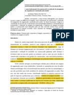 A http://www.intercom.org.br/papers/nacionais/2013/resumos/R8-0305-1.pdf Como Instrumento de Mensuração e Avaliação Da Imagem(s)
