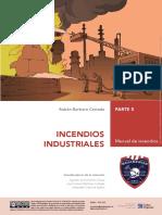 M1 Incendios v6 05 Industriales