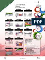 Calendario15[1]