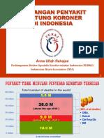 tantangan-penyakit-jantung-koroner-di-indonesia-anna-ulfah-rahajoe-perki.pdf