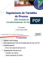 SeguimientoVariablesProceso.ppt