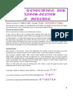 Rituel_D_evocation_Des_72_Anges-Genies_De_Mercure_(A).pdf