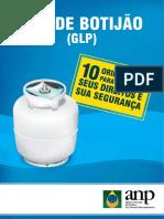 gas_de_botijão