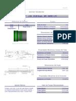 7.000   J 55   23.00#   LTC.pdf