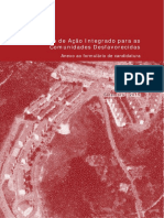 PAICD Coimbra