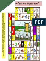 OCA_RR.pdf