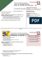 29 al 31 AGOSTO-Implementador SIG.docx