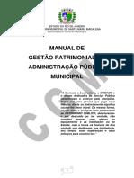 Controle e Conservação do patrimônio público.pdf