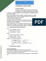 comptabilite_generale_1_double_partie_www.cours-FSJES.blogspot.com (1).pdf