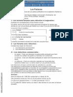 comptabilite_generale_1_factures_www.cours-FSJES.blogspot.com.pdf
