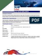 Adlux 503 DF - Rev4.pdf