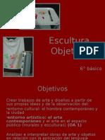 Articles-25253 Recurso Ppt 6