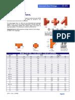 7120-7135-7130.pdf