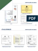 alvenius_certificacoes_e_aprovacoes_rev_I_vis.pdf