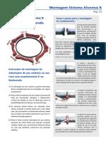 alvenius_sistema_k_montagem.pdf