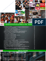 CNTVInformeConcentracionMedios 2015