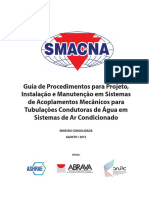 alvenius_SMACNA_guia_de_procedimentos_acoplamentos_mecanicos.pdf