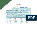 Language Practice part 1-121 6_12.pdf