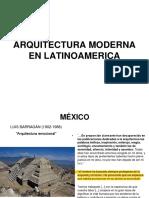 Historia y Teoria-latinoamérica