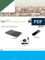 ltedrivetestintroduction-150131112135-conversion-gate01.pdf