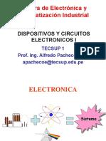 Nueva Introduccion a La Electronica