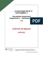 HBN 12 Supl4.pdf