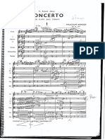 045 Arnold - Concerto for flute and strings op. 45  (1954).pdf