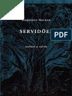 Herberto Helder - Servidões-Assírio & Alvim (2013).pdf