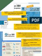 Monitoreo Ergo IVB.pdf