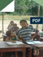 2013 libro_metodologia.pdf