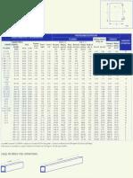 tuberia_rectangular.pdf