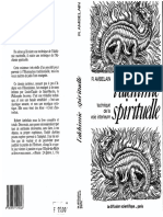 Ambelain Robert - L'Alchimie spirituelle.pdf
