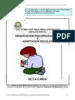 Cuestionario_TDAH_profesores_3-5años.pdf