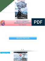 UserGuideIRCTC.pdf