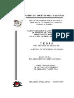alvarez_castillo_sheeyron.pdf