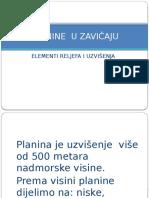 36_PLANINE SU VELIKA PRIRODNA BOGATSTVA.pptx