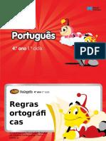 PPT_regras_ortograficas