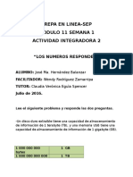 HernandezBalanzar_JoseMa_M11S1_Losnumerosresponden.docx