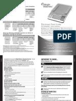Bug 126588 Wwc-11012 Electronicscalemanual 3l.pdf