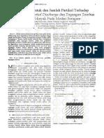 ITS-paper-36091-2209100176_paper