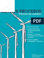 Revista Procesos 2009-2.pdf
