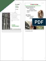 hydrometrie_1.pdf
