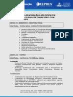 EmentaRGPS.pdf