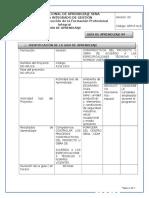 Formato_Guia_de_Aprendizaje CONTROLAR LOS PROCESOS CONSTRUCTIVOS DEL PROYECTO U OBRA DE ACUERDO A LAS ESPECIFICACIONES TÉCNICAS Y NORMAS VIGENTES.docx